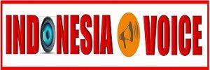 INDONESIA VOICE | Kabar Dari Indonesia