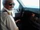 Eks Captain Pilot Garuda Indonesia Darwis Panjaitan: Pengamat Tahan Diri Komentar Soal hilangnya Pesawat Sriwijaya Air