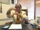 Harapan Ketum DPP ARDIN Dr John N Palinggi Untuk Kapolri Baru Jenderal Listyo Sigit Prabowo