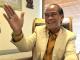 8 Komitmen Kapolri Jenderal Listyo Sigit Prabowo, Menuju Polri Presisi