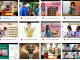 BPK Penabur Jakarta dan Coding Bee Academy menggelar K-12 Computer Science Education Fair 2021 yang disiarkan langsung dari YouTube Channel BPK Penabur Jakarta, pada 23-24 April 2021